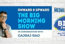 image-Gajraj-Rao-on-BIG-FMs-Onward-Upward-–-The-BIG-Morning-Show-mediabrief.jpg