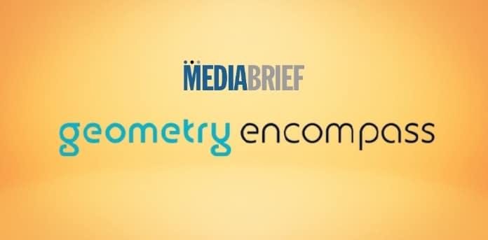 image-Geometry-Encompass-Lifebuoy-Stamp-of-Hygiene-campaign-mediabrief.jpg