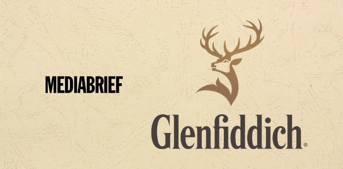 image-Glenfiddich-launches-campaign-Where-Next_-mediabrief.jpg