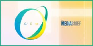 image-Global-Environment-Media-launches-GEM-TV-mediabrief.jpg