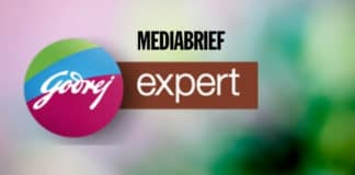 image-Godrej-Expert-Rich-Creme-launches-new-festive-campaign-mediabrief.jpg