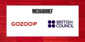 image-Gozoop-wins-creative-digital-mandate-for-British-Council-MediaBrief.jpg