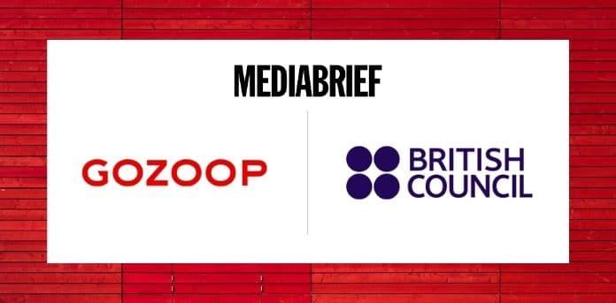 image-Gozoop-wins-creative-digital-mandate-for-British-Council-MediaBrief.jpg