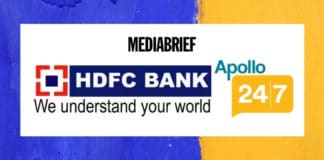 image-HDFC-Bank-Apollo-Hospitals-launch-The-HealthyLife-Programme-mediabrief.jpg