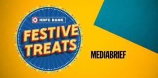 image-HDFC-Bank-takes-Festive-Treats-2.0-to-rural-India-mediabrief.jpg