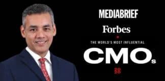 image-HDFC-Banks-Ravi-Santhanam-in-Forbes-Worlds-Most-Influential-CMOs-mediabrief-1.jpg