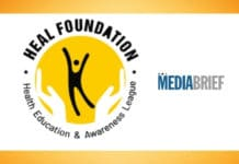 image-HEAL-Foundation-Diabetes-Blue-Fortnight-mediabrief.jpg
