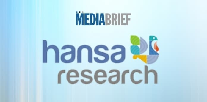 image-Hansa-Research-files-suit-against-Republic-TV-mediabrief.jpg