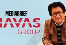 image-Havas-Life-Sorento-appoints-Sachin-Talwalkar-as-Executive-Creative-Director-mediabrief.jpg