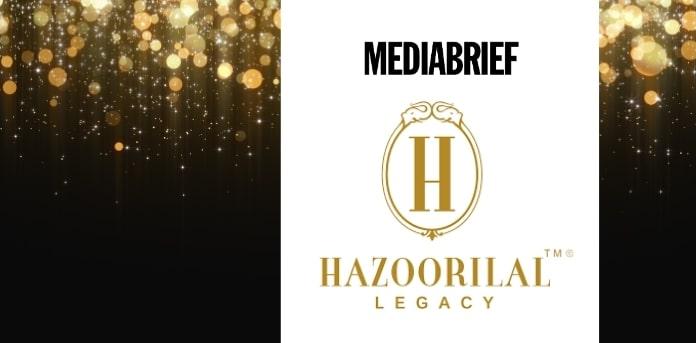 image-Hazoorilal-Legacy-launches-digital-E-Boutique-mediabrief.jpg