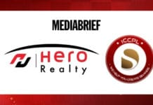 image-Hero-Realty-PR-mandate-goes-to-ICCPL-mediabrief.jpg