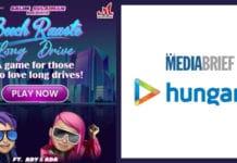 image-Hungama-launches-Beech-Raaste-Long-Drive-car-racing-game-mediabrief.jpg