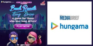 image-Hungama-launches-Beech-Raaste-Long-Drive-car-racing-game-mediabrief.jpg