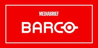 image-Hybrid-workplaces-to-be-the-norm-post-COVID_-Barco-mediabrief.jpg