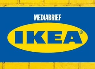 image-IKEA-rings-festive-season-with-its-Made-in-India-collection-mediabrief.jpg