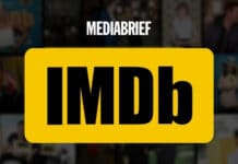 image-IMDbs-list-of-25-of-the-most-popular-Indian-horror-movies-mediabrief.jpg