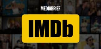 image-IMDbs-list-of-25-of-the-most-popular-Indian-horror-movies-mediabrief.jpg