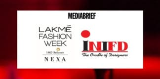 image-INIFD-unveils-collections-at-Lakme-Fashion-Week-2020-mediabrief.jpg