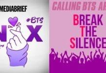 image-INOX-to-screen-BTSs-Break-The-Silence-mediabrief.jpg