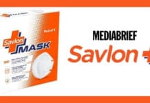 image-ITC-Savlon-launches-BIS-certified-masks-mediabrief.jpg