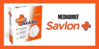 image-ITC-Savlon-launches-BIS-certified-masks-mediabrief.jpg