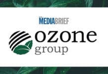 image-Iimage-Ozone-Group-unveils-its-new-corporate-Identity-mediabrief-mediabrief.jpg