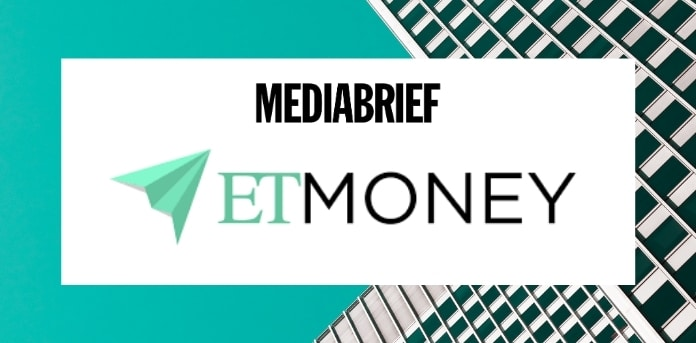 image-Increasing-income-is-not-translating-into-increasing-investments_-ETMONEY-mediabrief.jpg