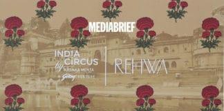 image-India-Circus-by-Krsnaa-Mehta-REHWA-Society-launch-MaheshwarMask-movement-mediabrief.jpg