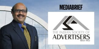 image-Indian Society of Advertisers appoints Sushil Matey as CEO-mediabrief.jpg