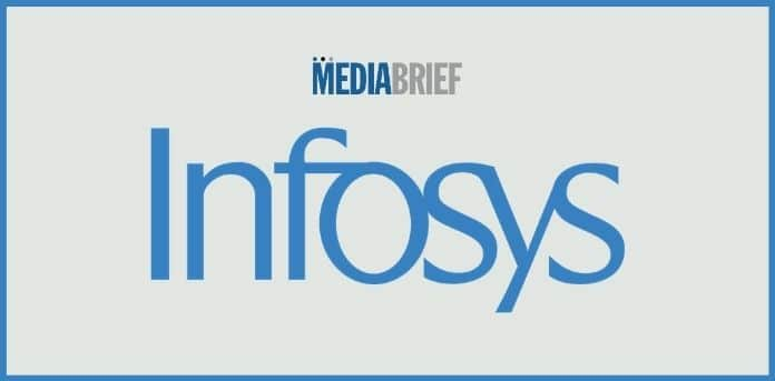 image-Infosys-turns-carbon-neutral-30-years-ahead-of-2050-mediabrief.jpg