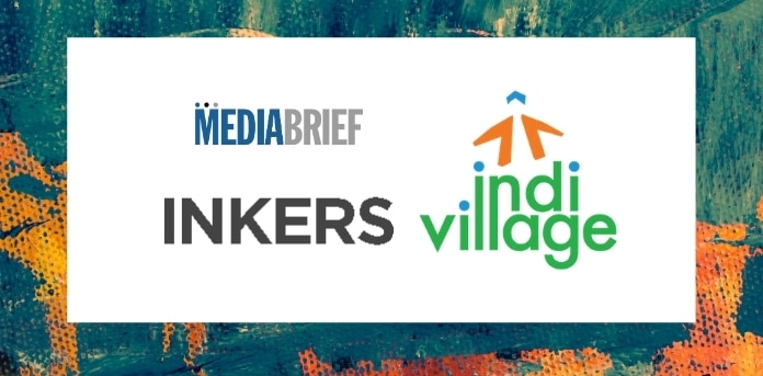 image-Inkers-partners-with-IndiVillage-mediabrief.jpg