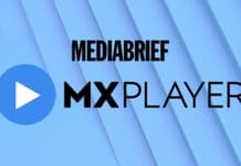 image-International-dubbed-content-finds-sizable-audience-on-MX-Player-Mediabrief.jpg