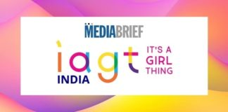 image-Its-A-Girl-Thing-India-Day-1-schedule-mediabrief.jpg