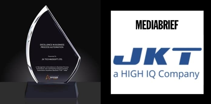 image-JK-Technosoft-bags-Excellence-in-Business-Process-Automation-award-mediabrief.jpg