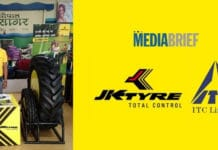 image-JK-Tyre-ties-up-with-ITCs-Choupal-Saagars-mediabrief.jpg
