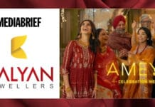 image-Kalyan-Jewellers-unveils-new-Diwali-collection-Ameya-mediabrief.jpg