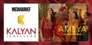 image-Kalyan-Jewellers-unveils-new-Diwali-collection-Ameya-mediabrief.jpg