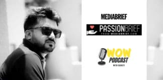 image-Kaustav-Chatterjee-Wow-Podcast-MediaBrief.jpg