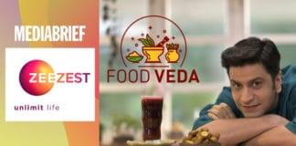 image-Kunal-Kapur-unravel-ayurvedic-wisdom-Zee-Zests-Food-Veda-mediabrief.jpg