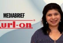 image-Kurl-on-elevates-Jyothi-Pradhanl-CEO-mediabrief.jpg