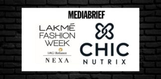 image-Lakme-Fashion-Week-signs-on-Chicnutrix-as-its-official-nutrition-partner-mediabrief.jpg
