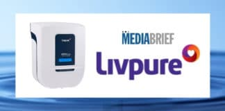 image-Livpure-RO-water-purifier-with-70-water-recovery-mediabrief.jpg