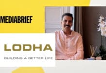 image-Lodha-Developers-second-phase-Jeena-Isi-Ko-Kehte-Hai-campaign-mediabrief.jpg