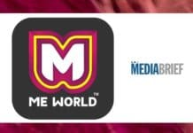 image-ME TV unveils 'ME World'-mediabrief.jpg