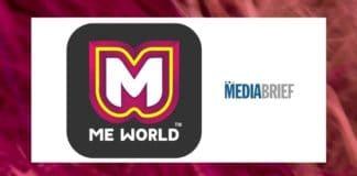 image-ME TV unveils 'ME World'-mediabrief.jpg