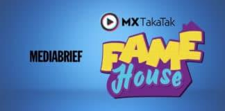 image-MX-TakaTak-announces-launch-MX-TakaTak-Fame-House-mediabrief.jpg