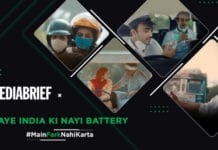 image-MainFarkNahiKarta-says-Tata-Green-Batteries-new-campaign-mediabrief.jpg