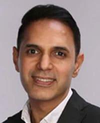 image-Manish-Kalra-Senior-Vice-President-Head-AVOD-ZEE5-India-mediabrief.jpg