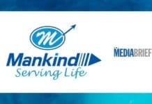 image-Mankind-Pharma-ProtectChildhood-campaign-mediabrief.jpg
