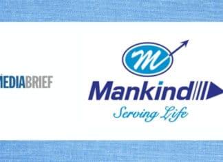 image-Mankind-Pharmas-Gas-O-Fast-witnessed-100-growth-during-lockdown-mediabrief.jpg